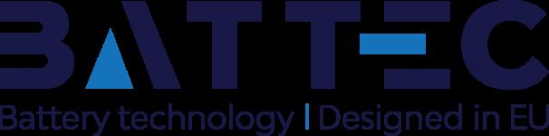 Battec Logo